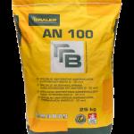 AN 100