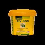 FIX 400