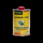 LEMON 100_1l