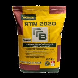 RTN 2020