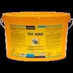 TH 480